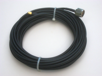 NEW: Tailor-made cables